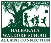 Connect with your fellow HWS Alumni on Facebook
